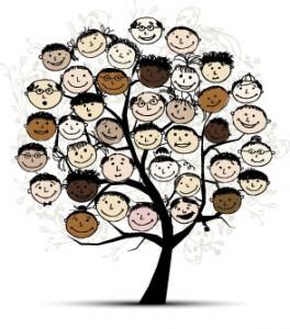arbore-genealogic-264x300