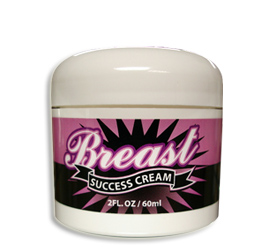 Breast_Success_Cream