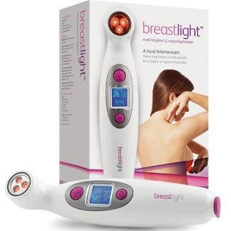 BreastLight Dispozitiv